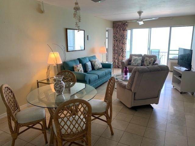 8. Co-op / Condo for Sale at Carefree, Cable Beach, Nassau And Paradise Island Bahamas