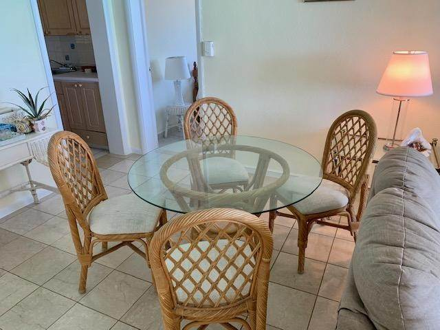 9. Co-op / Condo for Sale at Carefree, Cable Beach, Nassau And Paradise Island Bahamas