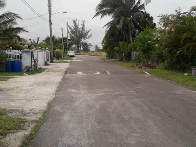 4. Single Family Homes for Sale at Fire Trail Road, Nassau And Paradise Island, Bahamas