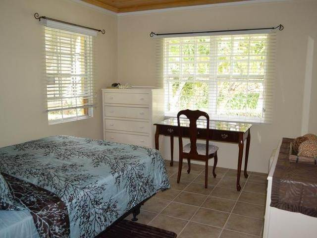 6. Single Family Homes por un Alquiler en Westridge Cottage Westridge, Nueva Providencia / Nassau, Bahamas