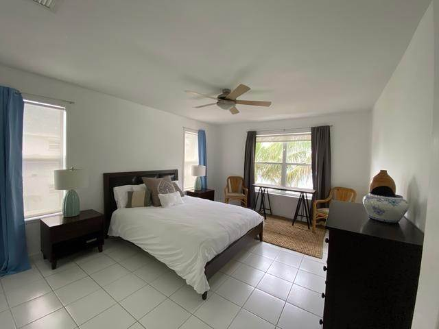 12. Co-op / Condo for Rent at Palms Of Love Beach, Love Beach, Nassau And Paradise Island Bahamas