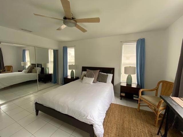 13. Co-op / Condo for Rent at Palms Of Love Beach, Love Beach, Nassau And Paradise Island Bahamas