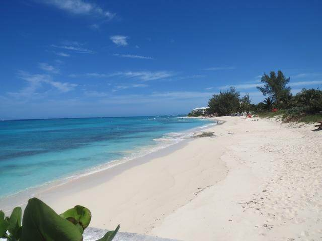 15. Co-op / Condo for Rent at Palms Of Love Beach, Love Beach, Nassau And Paradise Island Bahamas