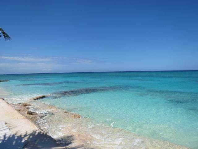 16. Co-op / Condo for Rent at Palms Of Love Beach, Love Beach, Nassau And Paradise Island Bahamas