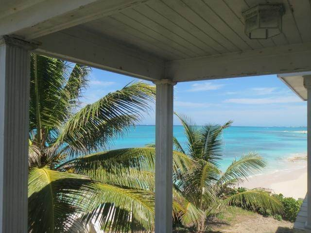2. Co-op / Condo for Rent at Palms Of Love Beach, Love Beach, Nassau And Paradise Island Bahamas