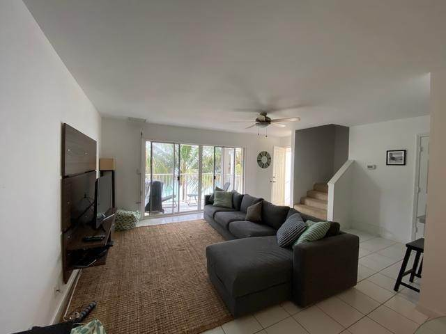 5. Co-op / Condo for Rent at Palms Of Love Beach, Love Beach, Nassau And Paradise Island Bahamas