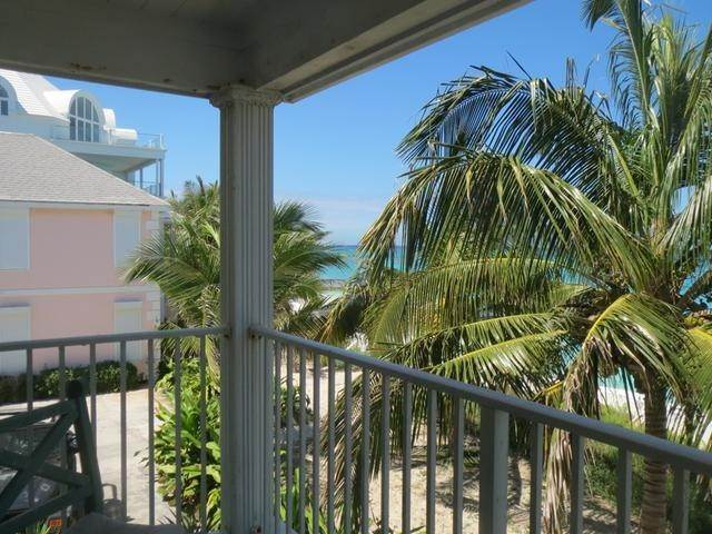 6. Co-op / Condo for Rent at Palms Of Love Beach, Love Beach, Nassau And Paradise Island Bahamas