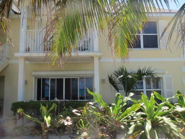 7. Co-op / Condo for Rent at Palms Of Love Beach, Love Beach, Nassau And Paradise Island Bahamas