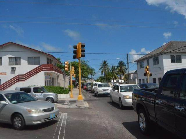 8. Building for Sale at Palmdale, Nassau And Paradise Island, Bahamas