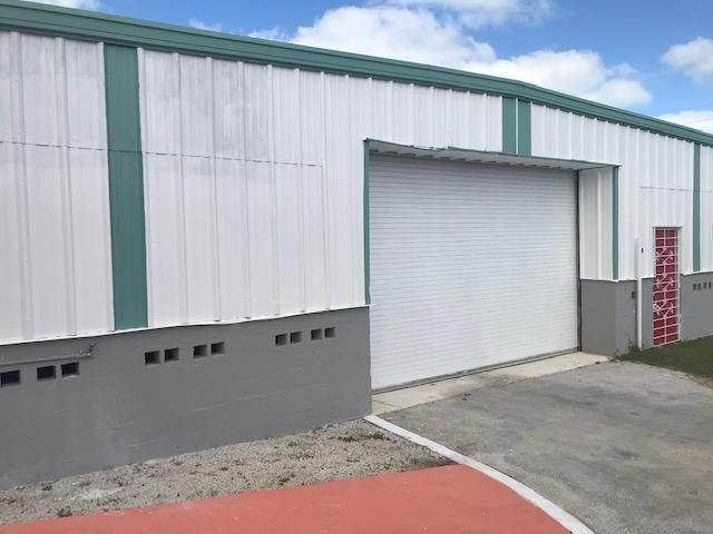 11. Business Opportunity for Sale at Civic Industrial Area, Freeport and Grand Bahama, Bahamas