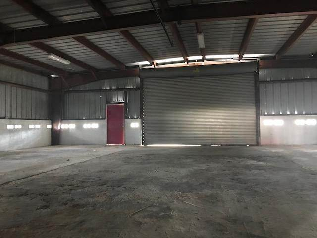 12. Business Opportunity for Sale at Civic Industrial Area, Freeport and Grand Bahama, Bahamas