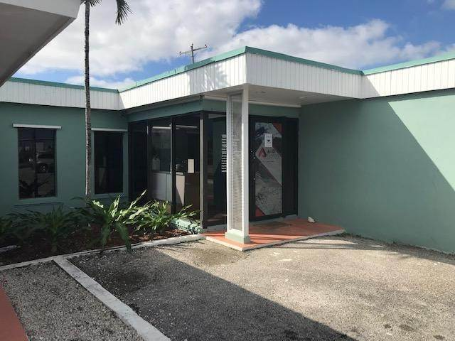 25. Business Opportunity for Sale at Civic Industrial Area, Freeport and Grand Bahama, Bahamas