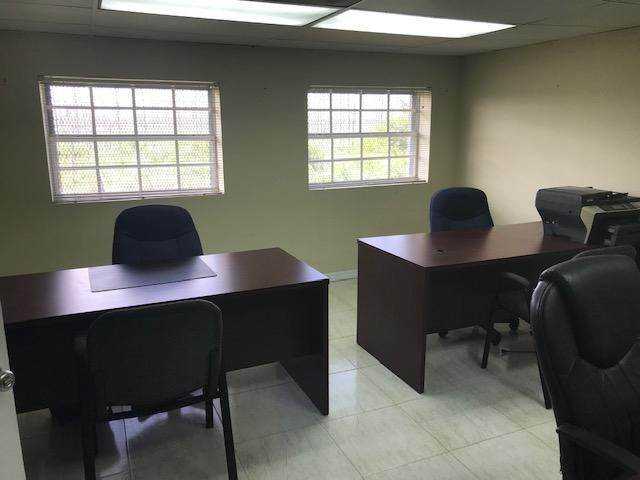 5. Business Opportunity for Sale at Civic Industrial Area, Freeport and Grand Bahama, Bahamas