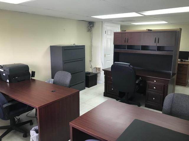 6. Business Opportunity for Sale at Civic Industrial Area, Freeport and Grand Bahama, Bahamas