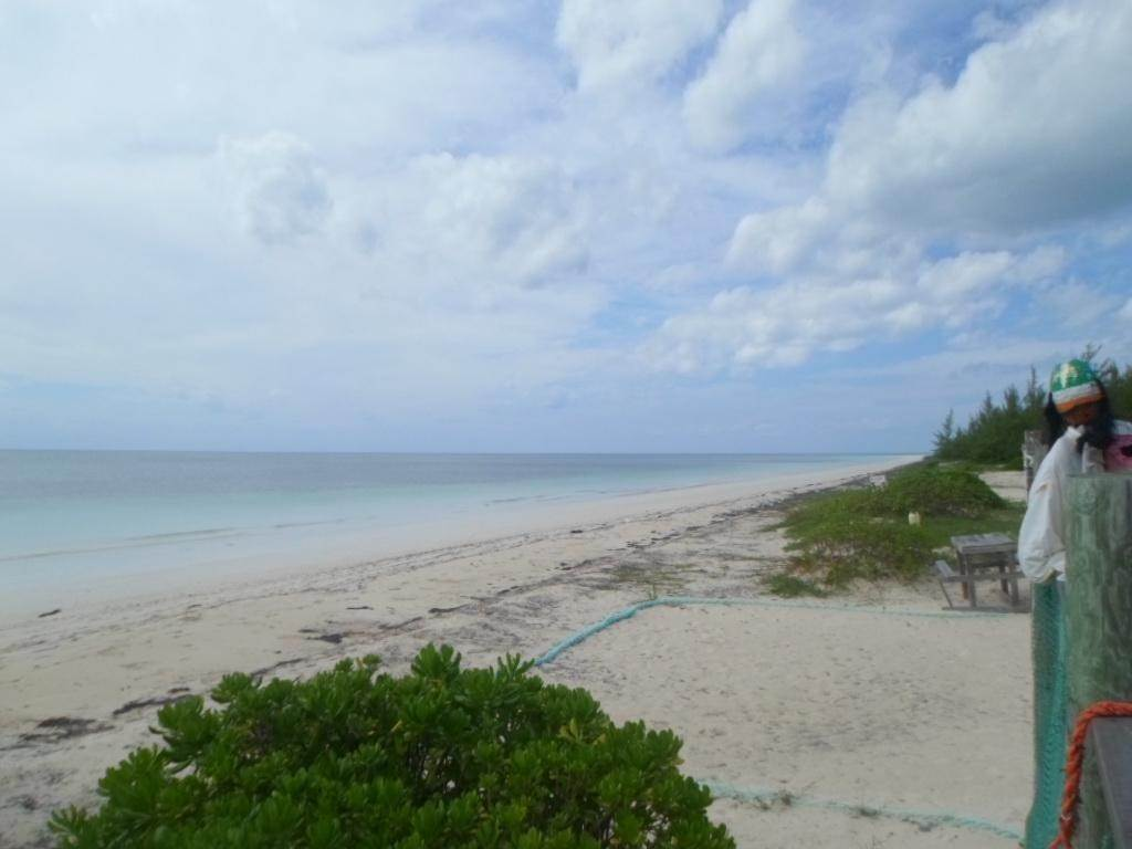 5. Land for Sale at High Rock, Freeport and Grand Bahama, Bahamas