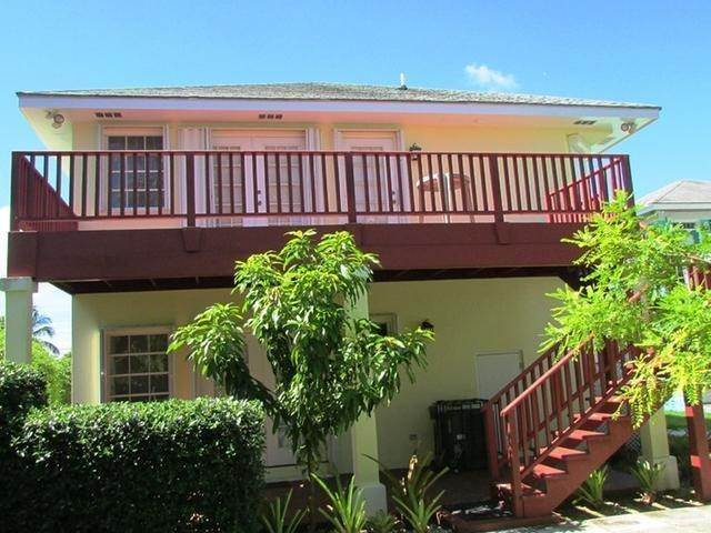 Multi Family for Rent at Spacious Unit West Bay Street, Nassau And Paradise Island, Bahamas