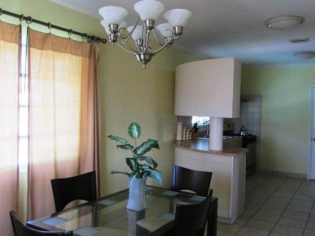 12. Multi Family for Rent at Spacious Unit West Bay Street, Nassau And Paradise Island, Bahamas