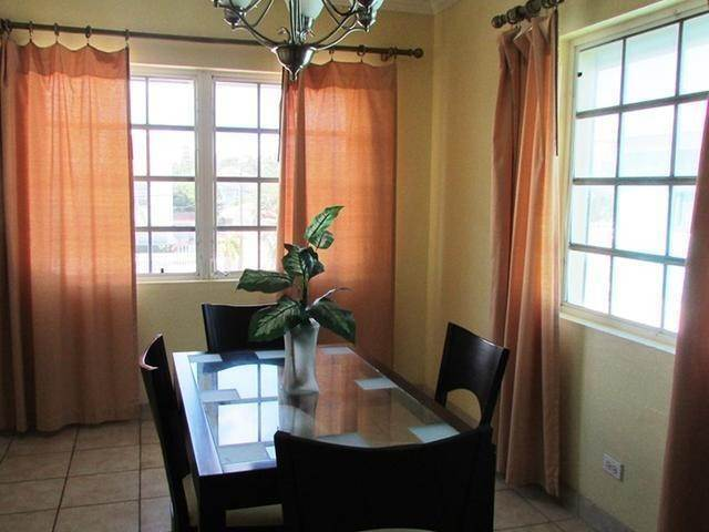 2. Multi Family for Rent at Spacious Unit West Bay Street, Nassau And Paradise Island, Bahamas