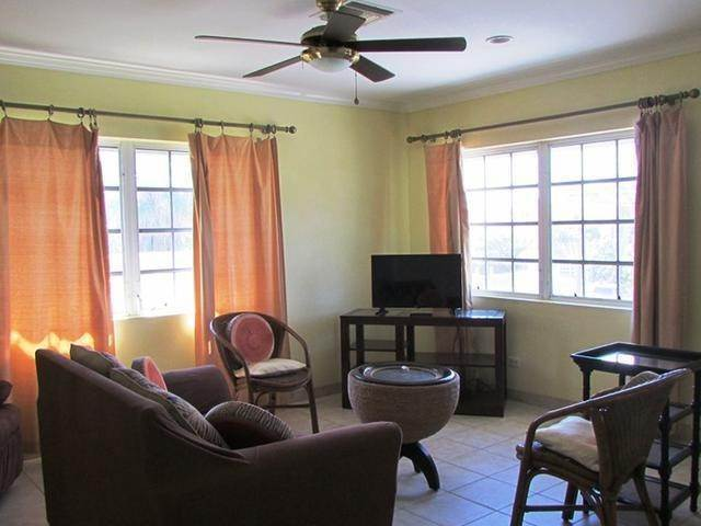 4. Multi Family for Rent at Spacious Unit West Bay Street, Nassau And Paradise Island, Bahamas