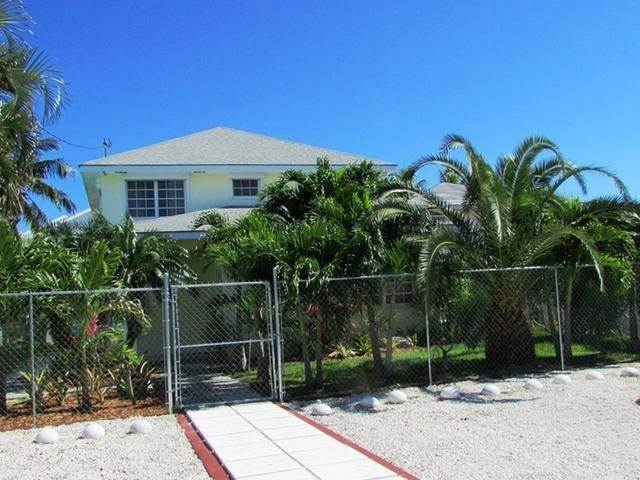 6. Multi Family for Rent at Spacious Unit West Bay Street, Nassau And Paradise Island, Bahamas