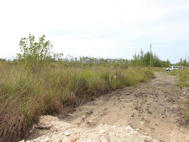 4. Land for Sale at Cowpen Road, Nassau And Paradise Island, Bahamas