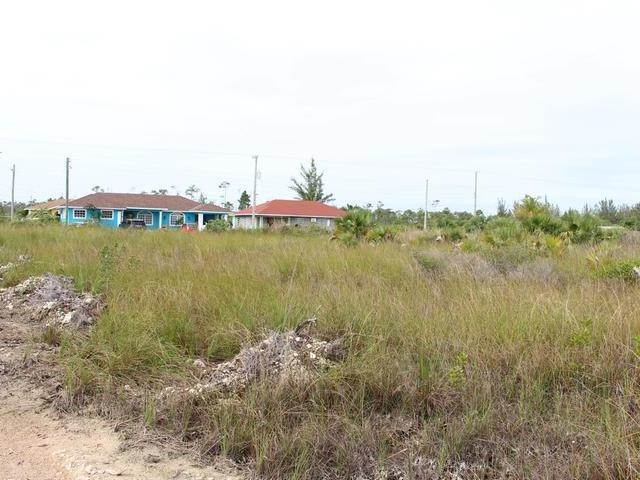 5. Land for Sale at Cowpen Road, Nassau And Paradise Island, Bahamas