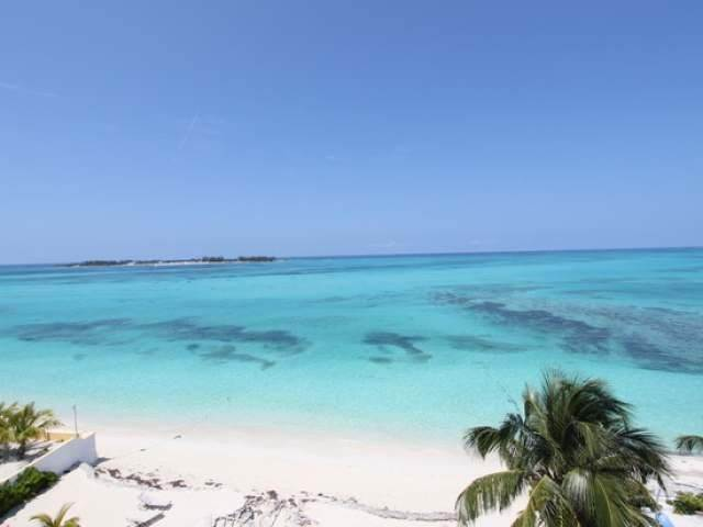 Co-op / Condo for Rent at 30B Carefree Carefree, Cable Beach, Nassau And Paradise Island Bahamas