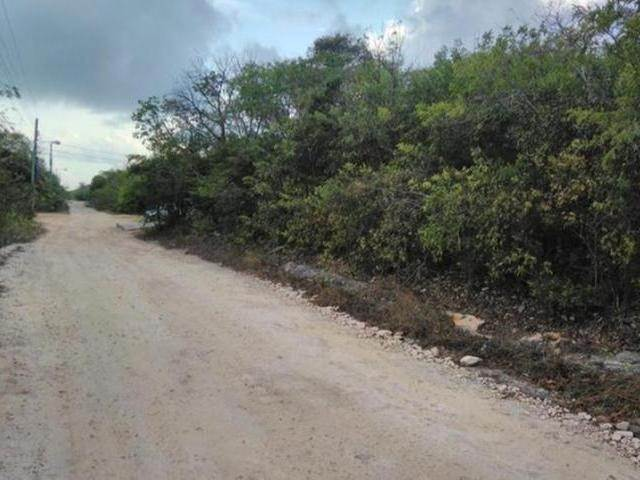 4. Land for Sale at Bahama Sound, Exuma, Bahamas