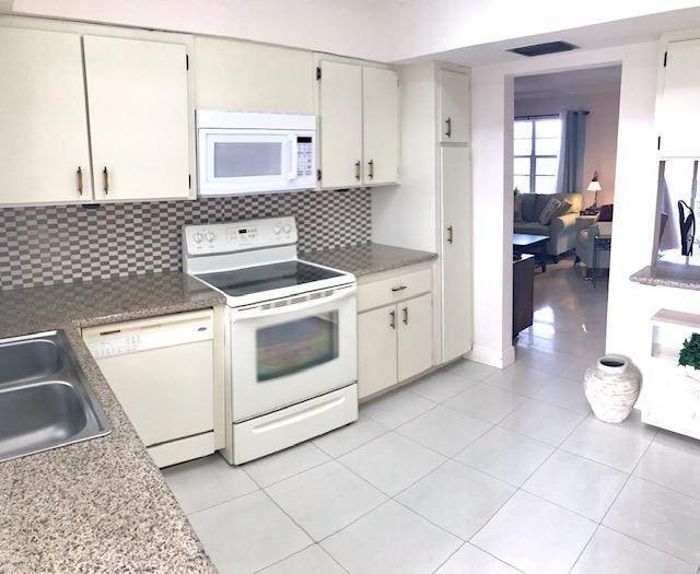 12. Co-op / Condo for Sale at Bell Channel, Lucaya, Freeport and Grand Bahama Bahamas