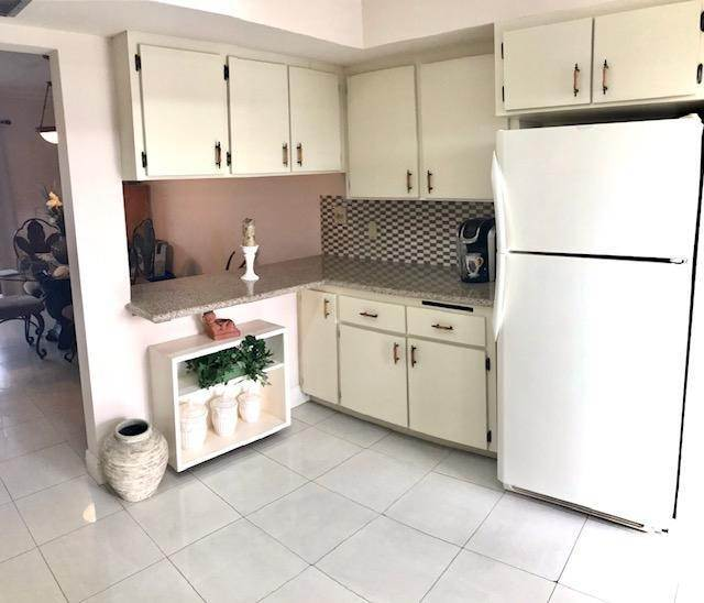 13. Co-op / Condo for Sale at Bell Channel, Lucaya, Freeport and Grand Bahama Bahamas