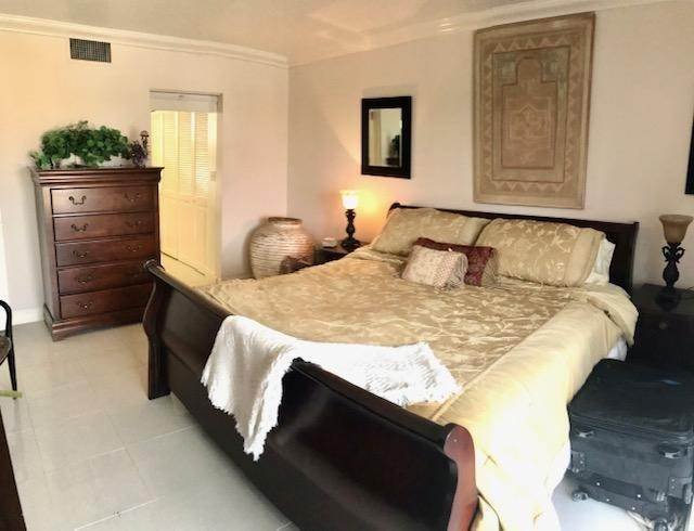 15. Co-op / Condo for Sale at Bell Channel, Lucaya, Freeport and Grand Bahama Bahamas
