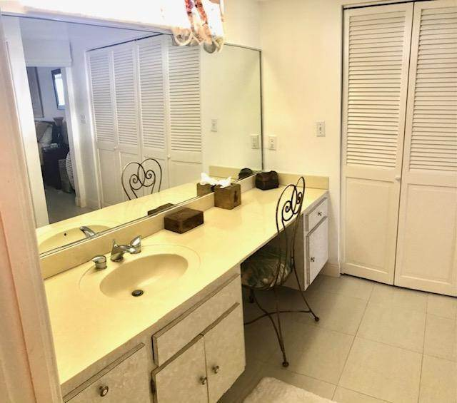 16. Co-op / Condo for Sale at Bell Channel, Lucaya, Freeport and Grand Bahama Bahamas