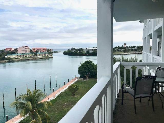 6. Co-op / Condo for Sale at Bell Channel, Lucaya, Freeport and Grand Bahama Bahamas