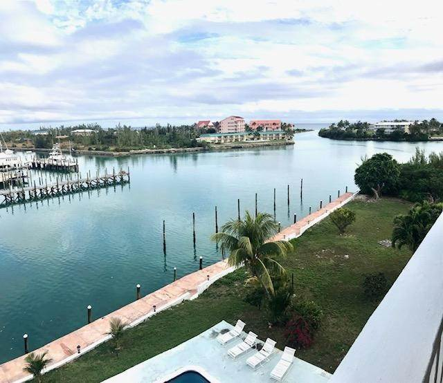 7. Co-op / Condo for Sale at Bell Channel, Lucaya, Freeport and Grand Bahama Bahamas