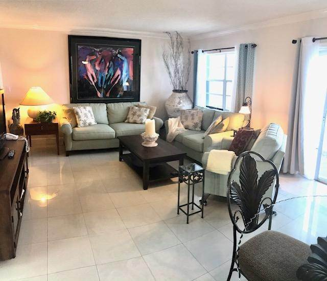 8. Co-op / Condo for Sale at Bell Channel, Lucaya, Freeport and Grand Bahama Bahamas
