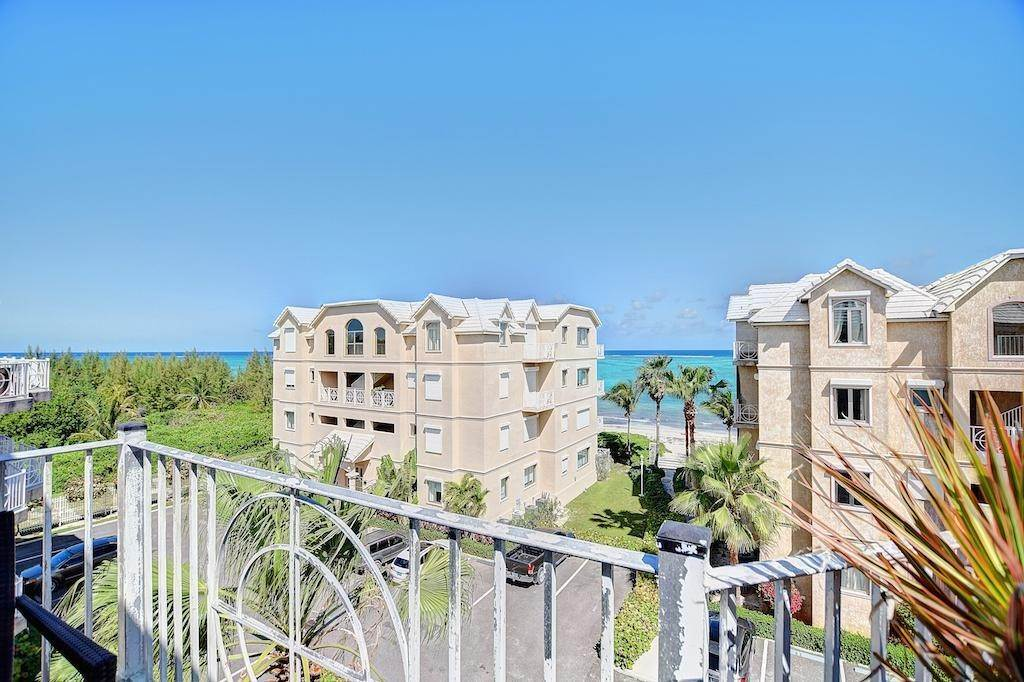 16. Co-op / Condo for Rent at Love Beach Walk, Love Beach, Nassau And Paradise Island Bahamas