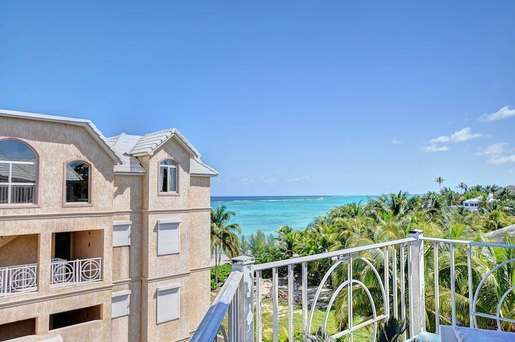 17. Co-op / Condo for Rent at Love Beach Walk, Love Beach, Nassau And Paradise Island Bahamas