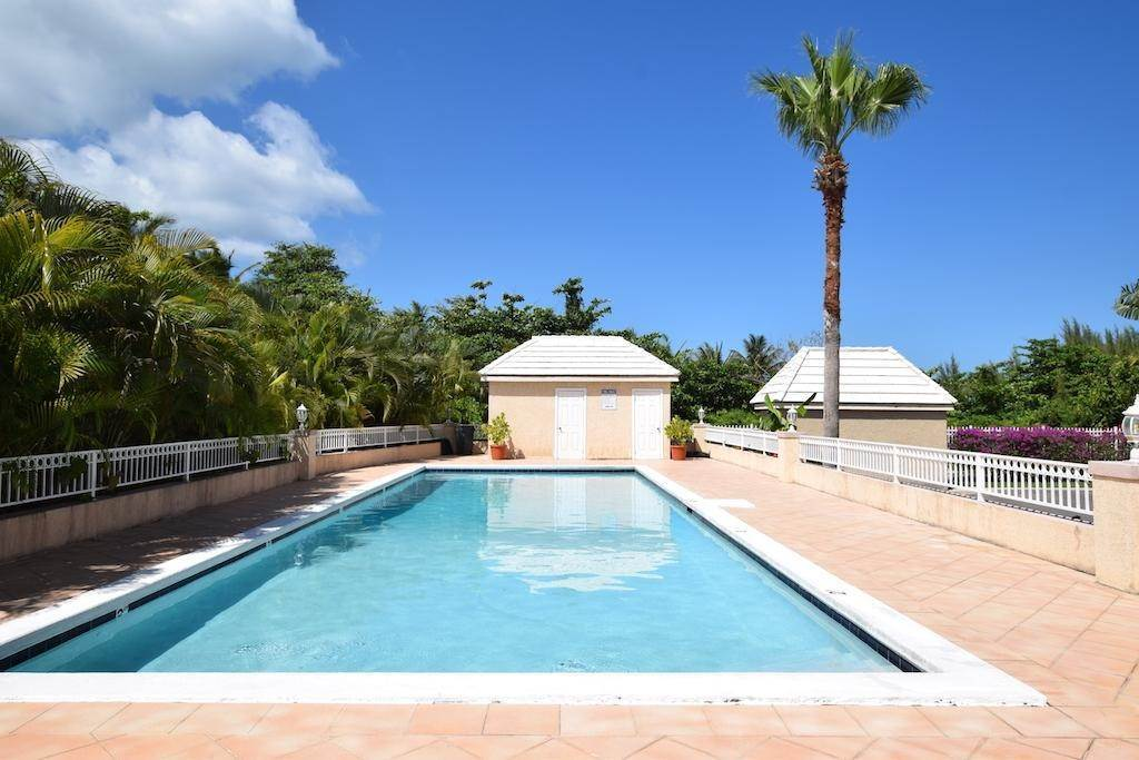 19. Co-op / Condo for Rent at Love Beach Walk, Love Beach, Nassau And Paradise Island Bahamas
