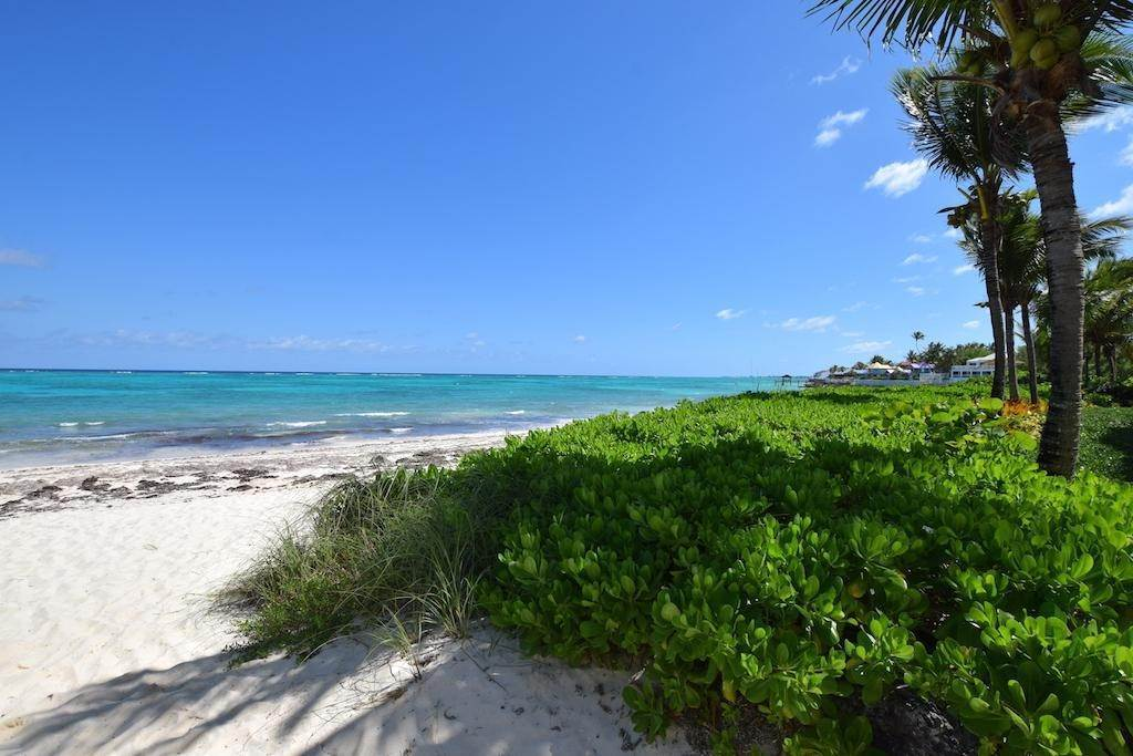 23. Co-op / Condo for Rent at Love Beach Walk, Love Beach, Nassau And Paradise Island Bahamas