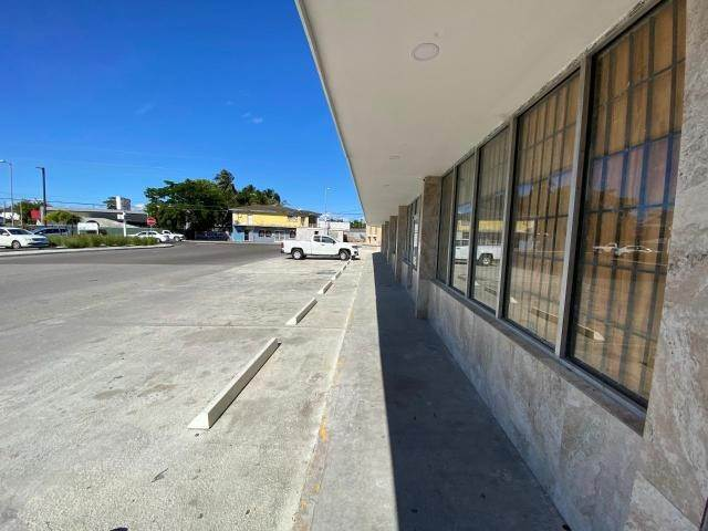 4. Building for Rent at Robinson Rd. Plaza East Street, Nassau And Paradise Island, Bahamas