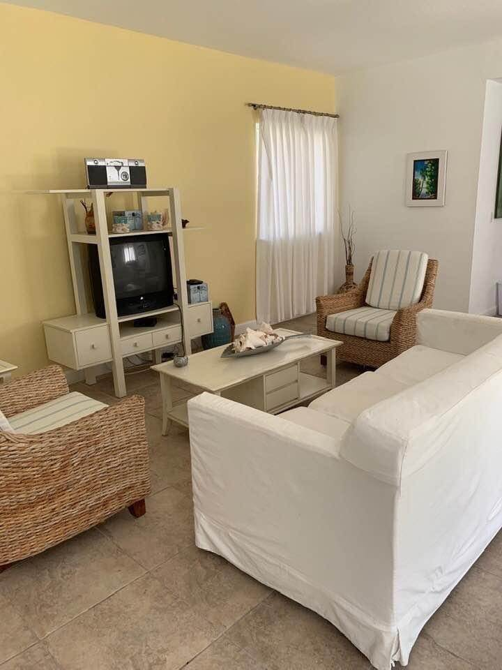 4. Co-op / Condo for Sale at Bimini Townhouse North Bimini, Bimini, Bahamas