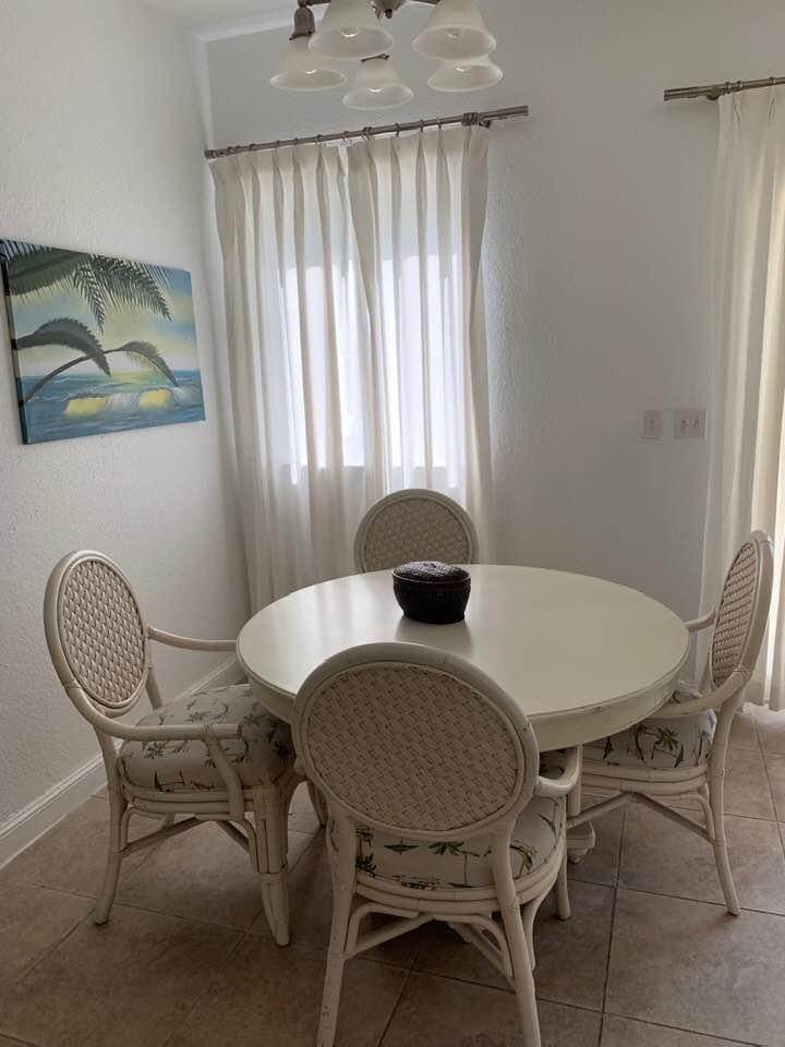 6. Co-op / Condo for Sale at Bimini Townhouse North Bimini, Bimini, Bahamas