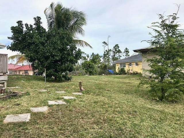 23. Multi Family for Sale at Grand Bahama And Vicinity