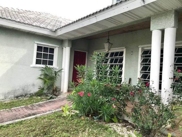 28. Multi Family for Sale at Grand Bahama And Vicinity