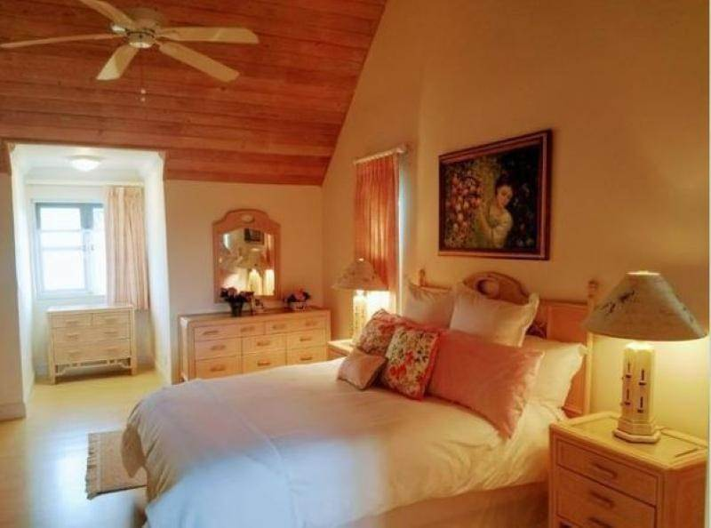 13. Single Family Homes for Rent at Fortune Beach, Freeport And Grand Bahama, Bahamas
