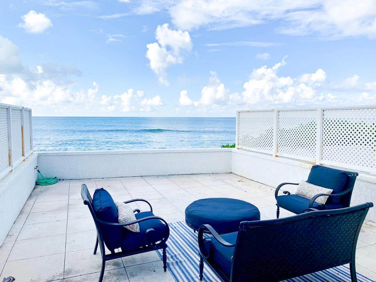 2. Co-op / Condo for Rent at Cable Beach, Nassau And Paradise Island, Bahamas