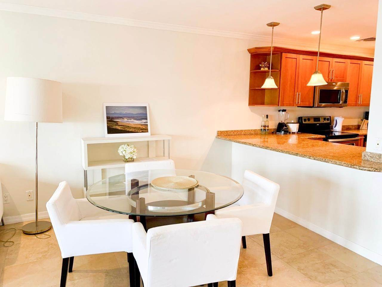 3. Co-op / Condo for Rent at Cable Beach, Nassau And Paradise Island, Bahamas