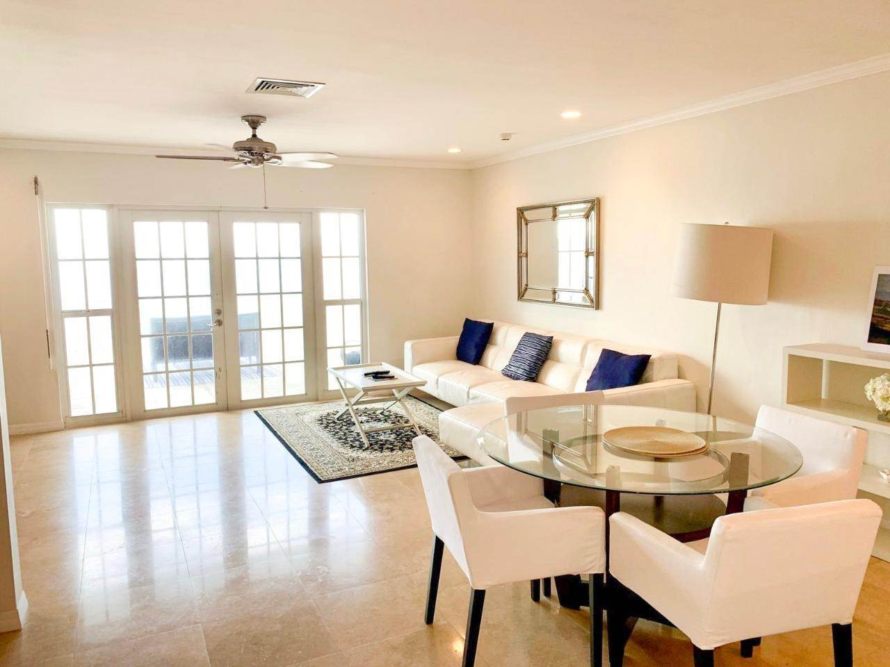 5. Co-op / Condo for Rent at Cable Beach, Nassau And Paradise Island, Bahamas