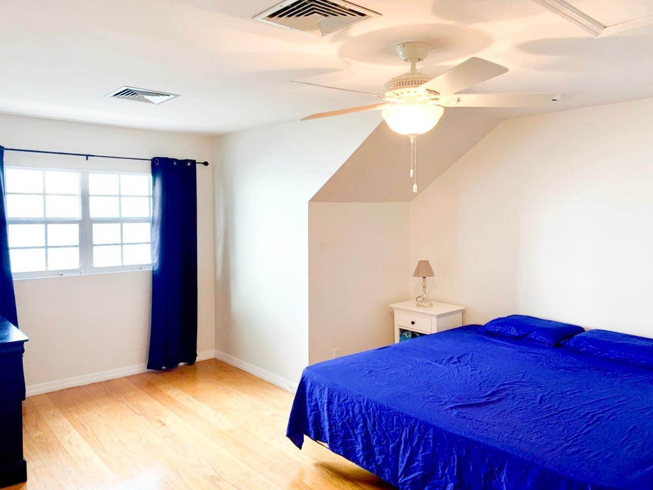 9. Co-op / Condo for Rent at Cable Beach, Nassau And Paradise Island, Bahamas