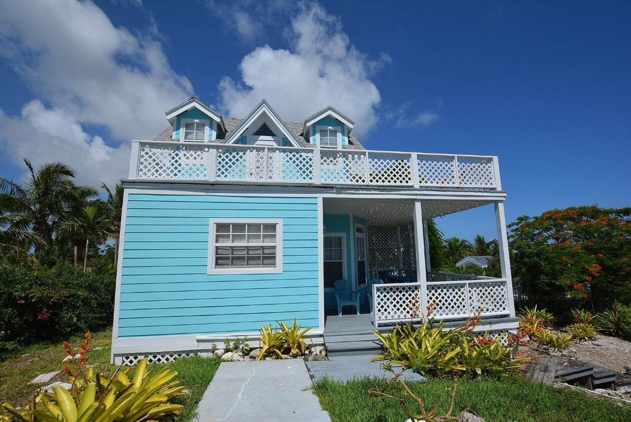 3. Single Family Homes for Rent at Eastern Road, Nassau And Paradise Island, Bahamas